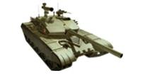 """巅峰坦克99式坦克介绍 99式坦克属性详解-手游资料"""" title="""