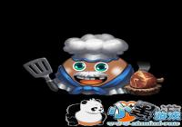 不思议迷宫厨师冈布奥介绍 厨师冈布奥技能分析