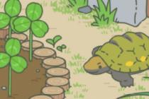 旅行青蛙蜗牛、乌龟、蜜蜂喜欢吃什么 朋友来了招待什么