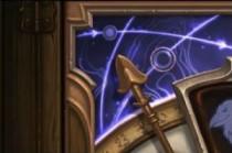 炉石传说渡鸦年版本任务系统详情 任务奖励提升难度下降