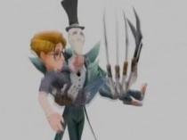 第五人格杰克公主抱动作怎样获得 第五人格杰克公主抱动作获取方法攻略