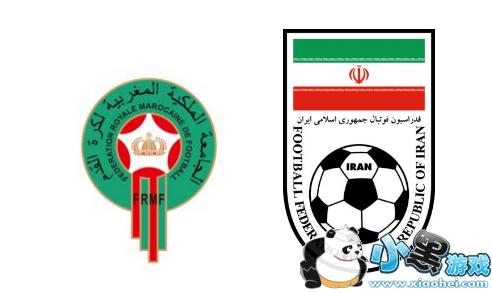 2018世界杯摩洛哥伊朗哪个厉害 摩洛哥对伊朗