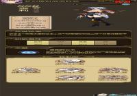 《梦幻模拟战》英雄图鉴-雪莉