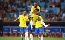 巴西对比利时实力对比 2018世界杯巴西VS比利时比分预测结果