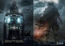 育碧公布彩虹六号:围攻第三季计划主题 新地图及新干员曝光