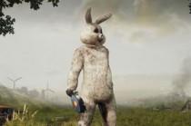 绝地求生刺激战场兔子衣服怎么获得 刺激战场兔子衣服获得方法介绍