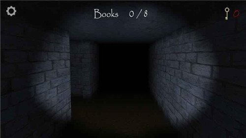 恐怖地下室攻略