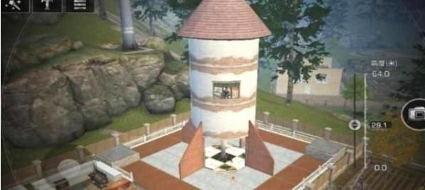明日之后奇葩庄园有哪些 奇葩庄园房子设计图教程一览