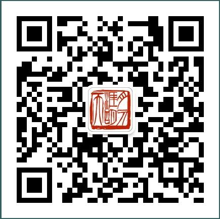 天涯明月刀蔷薇内测激活码礼包领取地址www.yiwan.com