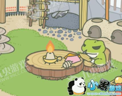 首页手游内容成为皇后v内容青蛙一直在写信?君恋游戏攻略游戏攻略图片