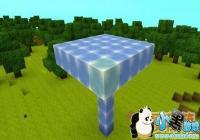迷你世界蜂蜜小屋怎么建造?蜂蜜小屋快速建造教程[图]
