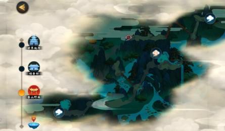 剑网3指尖江湖怎么烹饪?烹饪技巧及最新食谱配方攻略[视频][多图]