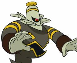 宝可梦剑盾黑夜魔灵进化属性图鉴_精灵宝可梦剑盾玩法攻略