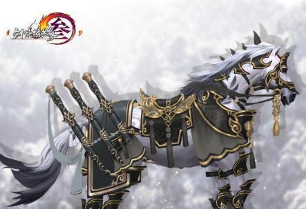 剑网3重制版11月14日藏剑明教长歌技能奇穴调整一览