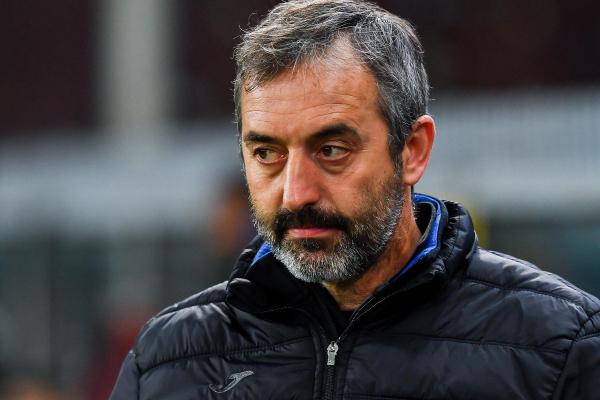 詹保罗AC米兰主帅:AC米兰宣布詹保罗成为球队新主帅
