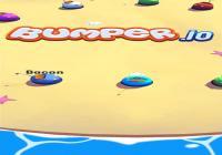 Bumper.io怎么玩 碰碰大作战怎么玩