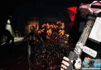 """《杀戮间:入侵》明年登陆PSVR  将追加新模式""""顽抗"""""""