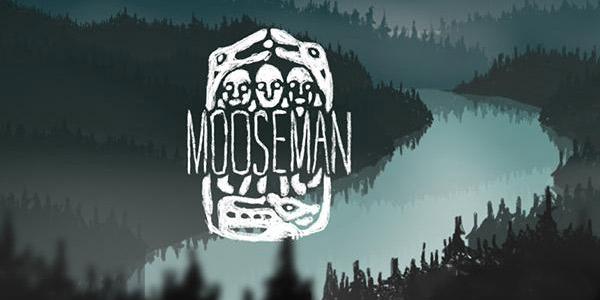 Steam上特别好评 冒险解谜游戏《麋鹿人》即将登陆手机端