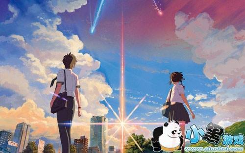 《去月球》动画电影由日本公司操刀 投资超《你的名字