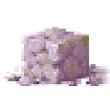 沙盒:进化石头有什么用 石头属性详解