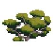沙盒:进化栎树有什么用 植物栎树属性介绍