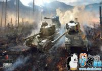 《坦克世界闪击战》5.1版本更新前瞻