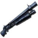 方舟生存进化泵动式霰弹枪怎么用 手游方舟泵动式霰弹枪怎么做