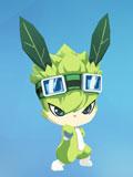 奥拉星手游兔小子技能表 兔小子怎么得