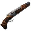方舟生存进化霰弹枪怎么做 手游方舟霰弹枪制作方法
