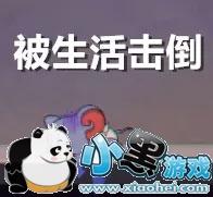 <a href=https://www.xiaohei.com/zhuanqu/770643/ target=_blank class=infotextkey>猫和老鼠</a>