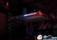 ChinaJoy来袭 圆刚引领4K HDR游戏直播潮流