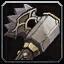 魔兽世界怀旧服史诗单手斧属性介绍 碎裂白骨战斧