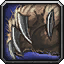 魔兽世界怀旧服史诗武器拳套装备属性介绍 艾斯卡达尔的右爪