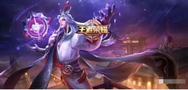 王者荣耀RMB玩家最多能花多少钱?我们详细计算了一遍结果超出