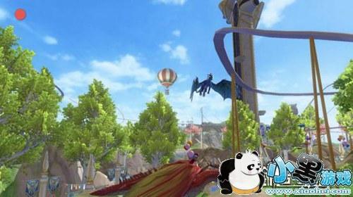 副本玩法被挤爆 《创造与魔法》新版上线引来百万关注![视频][多图]图片6
