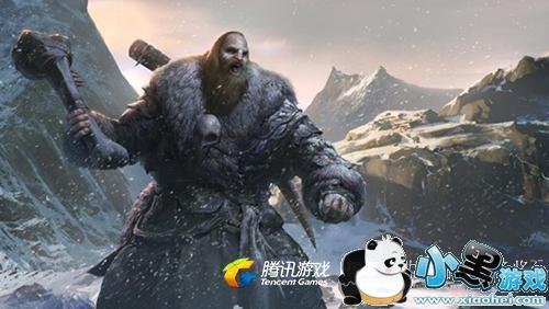 HBO正版手游《权力的游戏 凛冬将至》纯享维斯特洛传奇[视频][多图]图片4