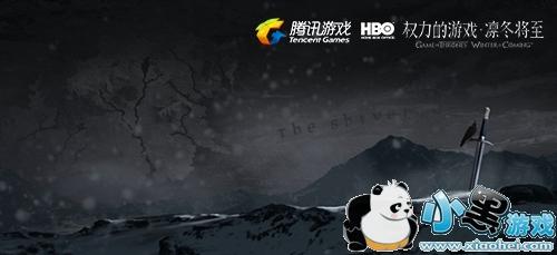 HBO正版手游《权力的游戏 凛冬将至》纯享维斯特洛传奇[视频][多图]图片2