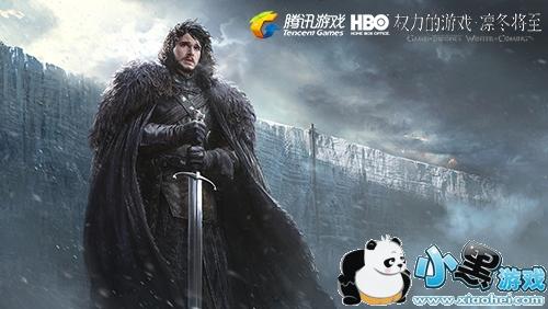 HBO正版手游《权力的游戏 凛冬将至》纯享维斯特洛传奇[视频][多图]图片3
