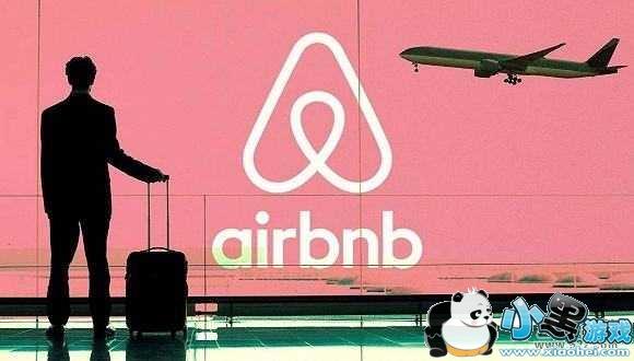 巴黎起诉Airbnb是怎么回事 巴黎起诉Airbnb的原因是什么小黑游戏