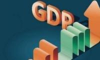 31省GDP目标是怎么回事 31省GDP目标是什么情况-手游新闻