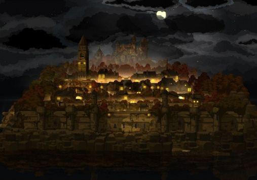 设定七种主线剧情的女巫岛游戏,你玩过吗?The Witchs Isle新手通关攻略秘籍