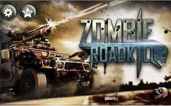 如何快速掌握僵尸马路杀手游戏技巧大全?Zombie Roadkill 3D新手策略指南