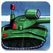 国防之路-战争小游戏
