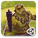 怪物防守战-战争小游戏