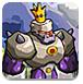 王国的守护-战争小游戏