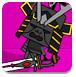 魔兽军团中文版-战争小游戏