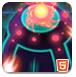 异形星球塔防-战争小游戏