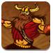 维京海盗的复仇中文版-战争小游戏