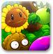 3366植物大战僵尸