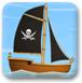 海盗船大战-小游戏在线玩
